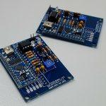 Digipeater APRS BravoDIGI Arduino Nano Atmega328 PY5BK